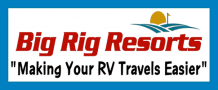 Big Rig Resorts